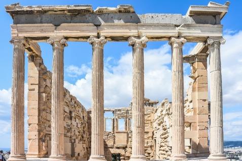 acropolis-2725918_960_720