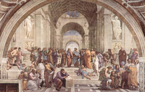 art-school-of-athens-1143741_960_720