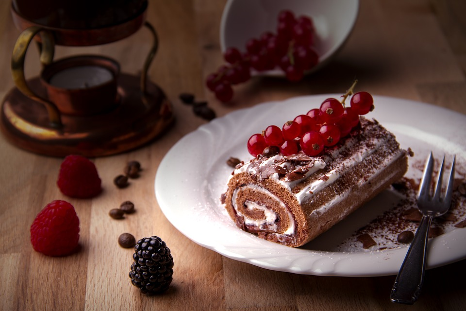 cake-3019638_960_720