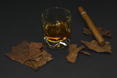 cigar-1473697_960_720