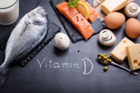 la-vitamine-pour-une-grossesse-moins-risque_width1024