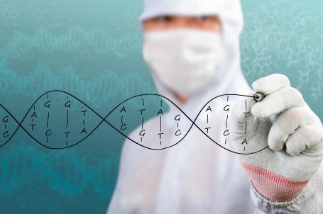 saviez-vous-que-le-premier-sequencage-complet-du-genome-humain.jpg