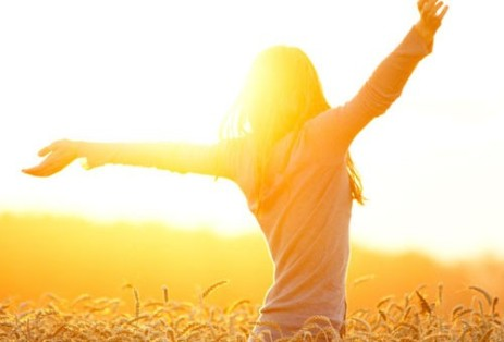 vitamin-d-das-wertvolle-sonnenvitamin