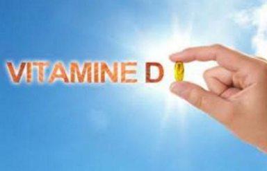 vitamine-d-2