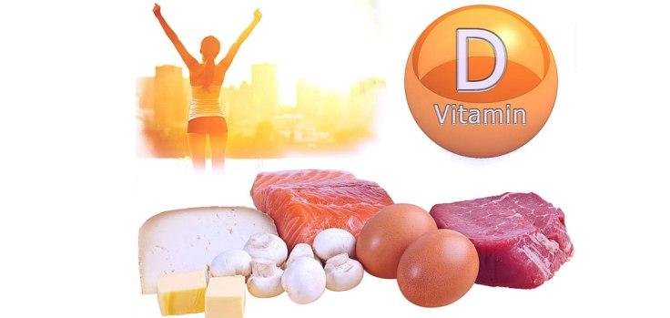 vitamine-d-bienfaits-santé-et-ses-meilleures-sources