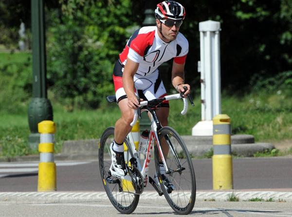 entrainement-cyclisme-booster-votre-pma-1.jpg