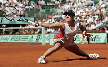 tennis-renforcement-des-appuis